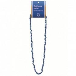Aventurijn groen piramide 25 mm edelsteen