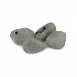 Nefriet A trommelstenen 100 gr. (mt3)