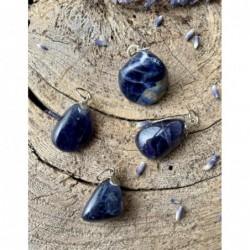 Jaspis rood A 50 gr. trommelstenen (mt3)