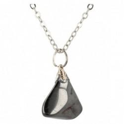 Epidoot 100 gr. trommelstenen (mt1)
