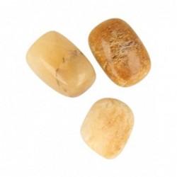 Schedel hanger Jade