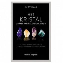 Magnetische armband met koper