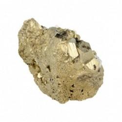 Aroma therapie spray - Frankincense