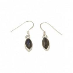 Aventurijn groen halsband hanger Dier & Welzijn