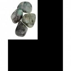 Dromenvanger 5 cm blauw