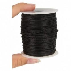Bergkristal Arkansas nr.1